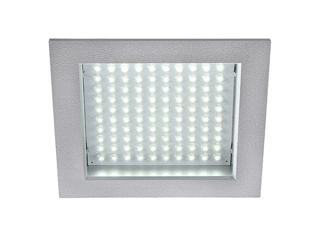 LED Downlight | 220V | 8.5W | 450Lm | Warm Wit | 150