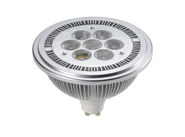 LED Spot (CREE) | 230V | 14W | VV 100W | Warm Wit |