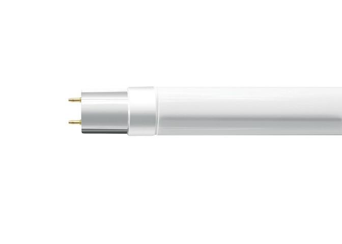 LEDware.de - LED TL Lampe