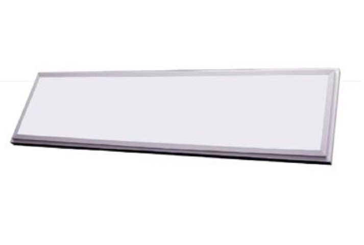 LEDware.de - LED-TL-Ersatz und LED-Panels