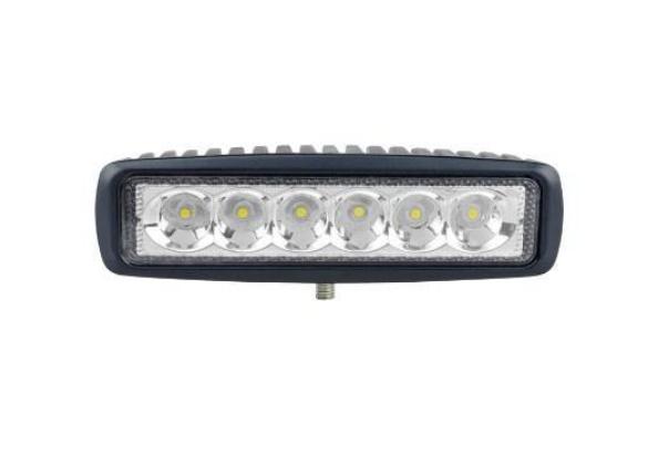 http://www.ledware.de/images/LED_Autolamp_6x3Watt_001_LWT1218.png