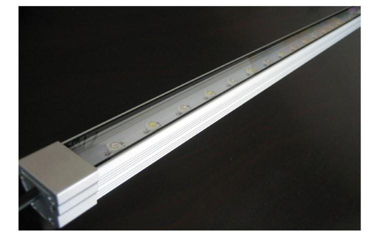 http://www.ledware.de/images/LED_Bar_36Watt_1_20meter.jpg