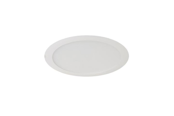 LED Downlight | 220V | 11W | 650Lm | Warm Wit | 108mm | 0-10V Dim