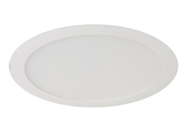 LED Downlight | 220V | 11W | 1120Lm | Daglicht Wit | 224mm