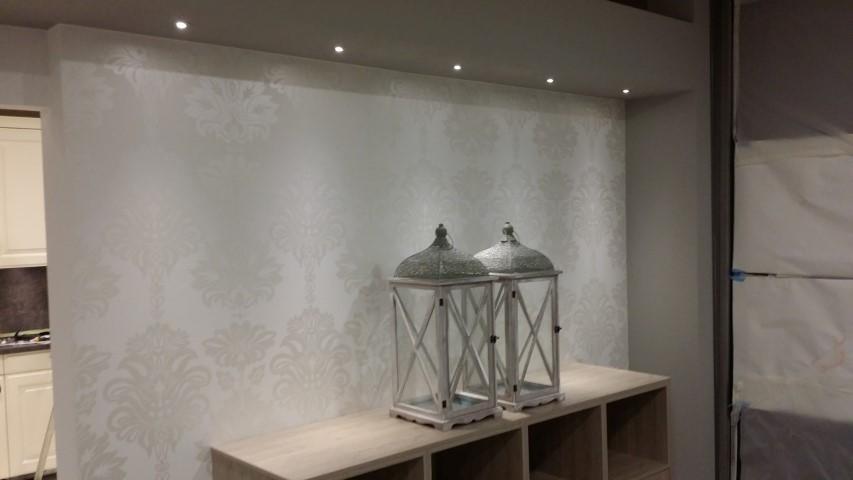 Led Spots Keuken : Ledware.de