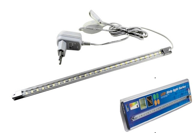 LEDware.de - Die Seite mit Spartipps und Produkte