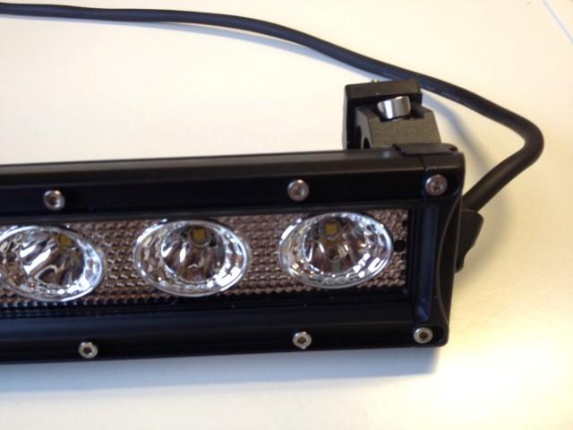 LEDware.de - LED-Lampen, Lampenwechsel und Zubehör