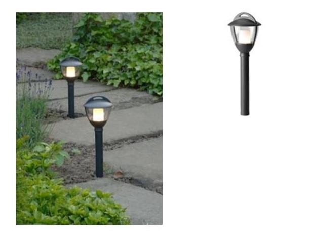 Solar Lampen Tuin : Ledware.de