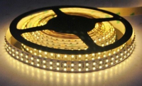 Power LED strip | 24V | 28,8W | 120 LEDs | 1 Met