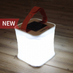 LumiAID | LED zonnepaneel oplaadbaar | PackLite 12