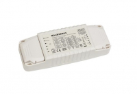 LED driver | 220V | 250-700mA | 1 x 30W | 1 Chanel | Dimmable| HE5030-A (replacem.=ML30C)