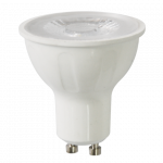 BudgetLine | LED Spot | 230V | 5W | 230Lm | VV 30W | Warm Wit | GU10