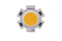 LED COB | 6W | 350mA | 440Lm | Warm Wit | 3000k | EPCX