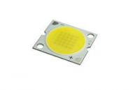 LED COB | 10W | 250mA | 880Lm | Warm Wit | 3000k | EPS