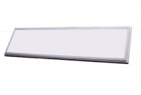 Offre LED Panel 30x120 blanc froid | 6000K | 230V | 41W