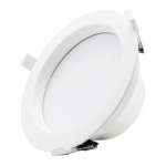 BudgetLine | LED Downlight | 220V | 21W | 1600Lm | Warm Wit | 175mm