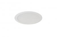 LED Downlight | 220V | 11W | 650Lm | Warm Wit | 108