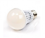 LED Peer | 230V | 5W | 390Lm | VV 40W | Warm Wit