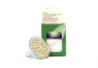LED Spot (3528) | 12V | 4,3W | VV 25W | Warm Wit | M