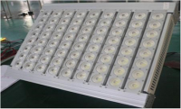 LED Gevellamp | 230V | 1000W | 130000 tot 2600000Lm | W
