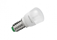 LED Lamp | 230V | 2W | VV 15-20W | Warm Wit | E14