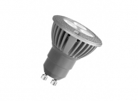 Osram LED Spot | 230V | 4,5W | VV 40W | Warm Wit | G